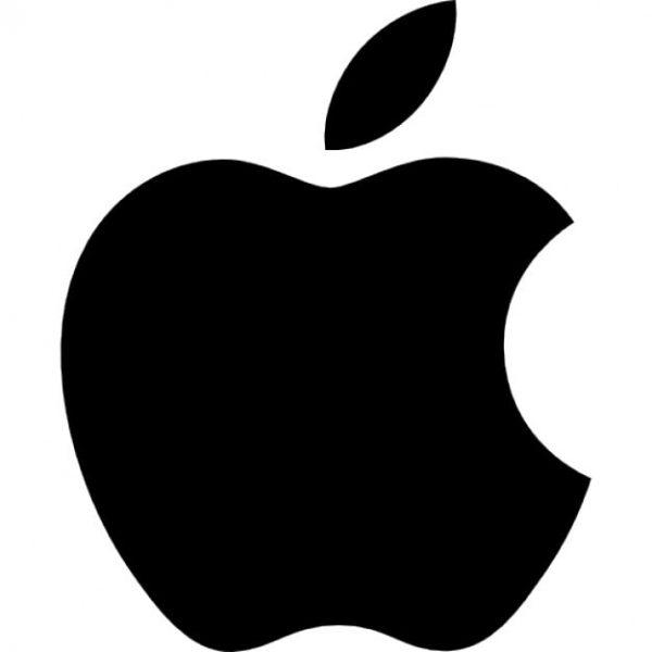 خدمات نمایندگی اپل