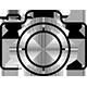 نمایندگی تعمیرات دوربین